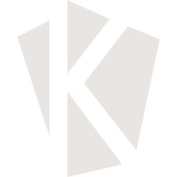 Kinoki homepage