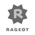 Rageot Editeur